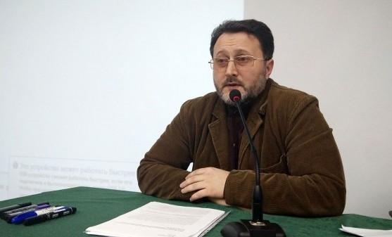 Ислам Сайдаев: ЧР придерживается традиционных народных вкусовых приоритетов