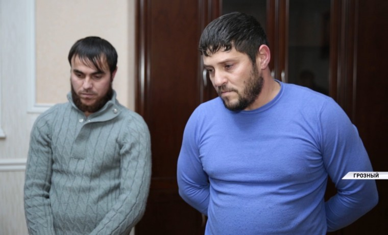 Двое чеченцев обращались к колдунам из-за безответных чувств