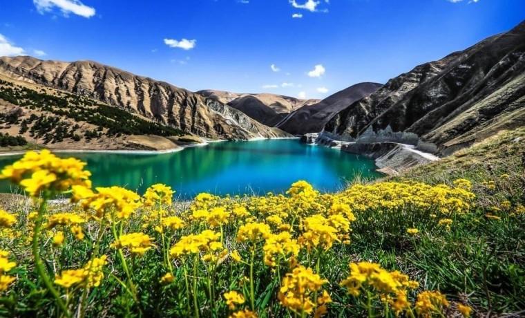 Чеченская Республика улучшила показатели в Национальном экологическом рейтинге