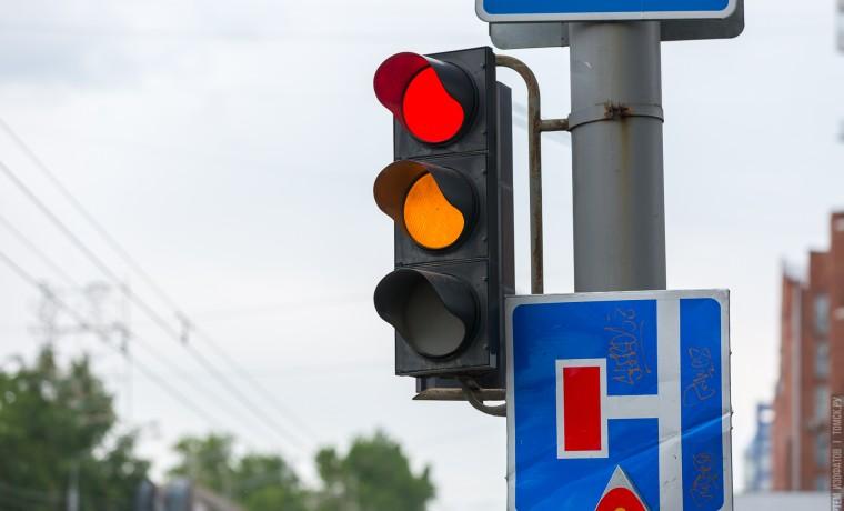 В Чеченской Республике подвели итоги реализации дорожного нацпроекта