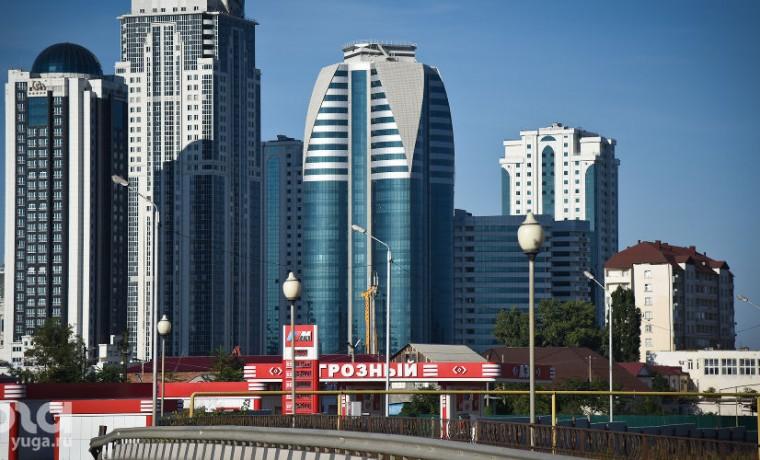 Для Чеченской Республики разработают программу подготовки специалистов среднего звена