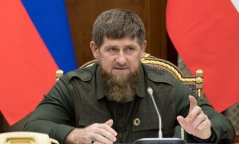Рамзан Кадыров провел заседание Оперативного штаба по борьбе с коронавирусом