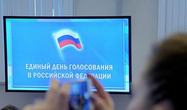 Более двухсот депутатов в органы местного самоуправления изберут в ЧР в единый день голосования