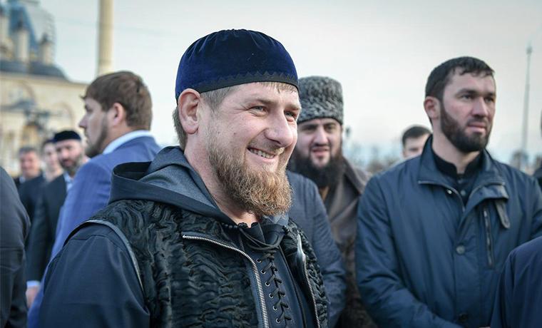 Рамзан Кадыров: Туристы проявляют массовый интерес к достопримечательностям и турмаршрутам Чечни