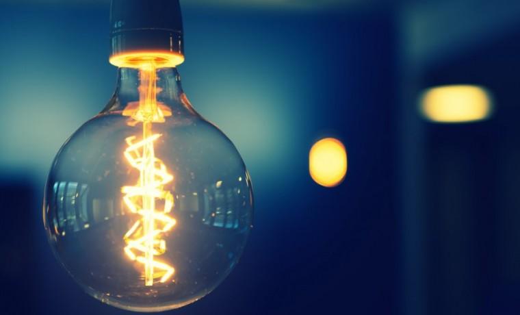 Энергетики сообщили о временном отключении электричества в части Чеченской Республики