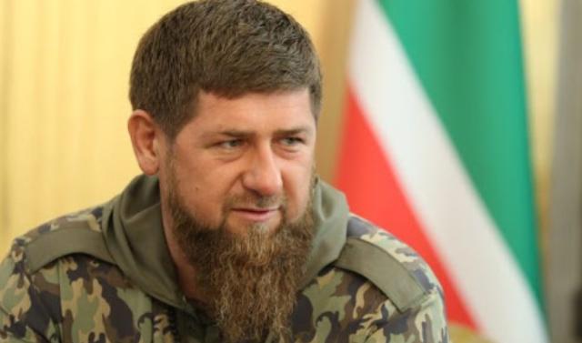 Рамзан Кадыров: В условиях COVID-19 граждане России реально почувствовали заботу руководства страны