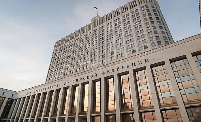 Правительство выделит ЧР более 3,7 млрд рублей на поддержание стабильности бюджета