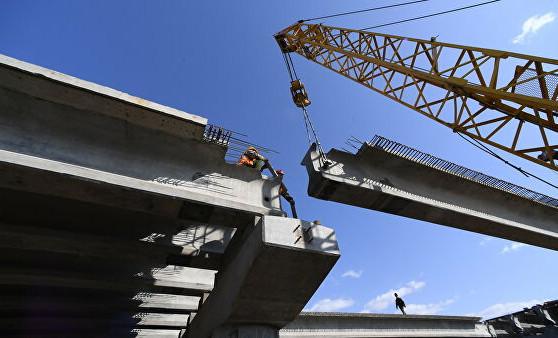 В 2022 году в ЧР отремонтируют 300 км дорог и реконструируют 8 мостов