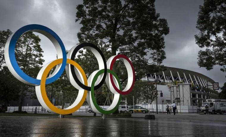 Исмаилов: Надеюсь, что чеченские спортсмены завоюют олимпийские медали самого высокого качества