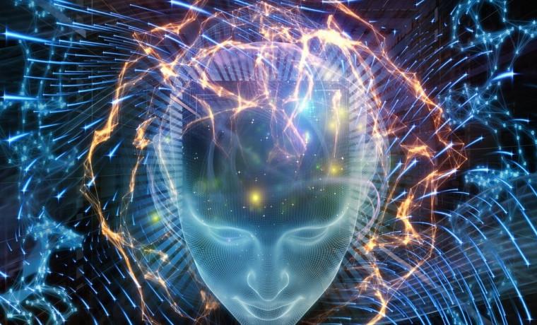 В России искусственный интеллект научат мыслить по-другому