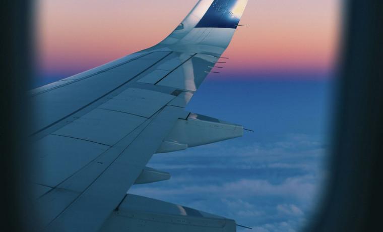 """В марте 2022 года стартуют ежедневные авиарейсы из Грозного в """"Домодедово"""""""