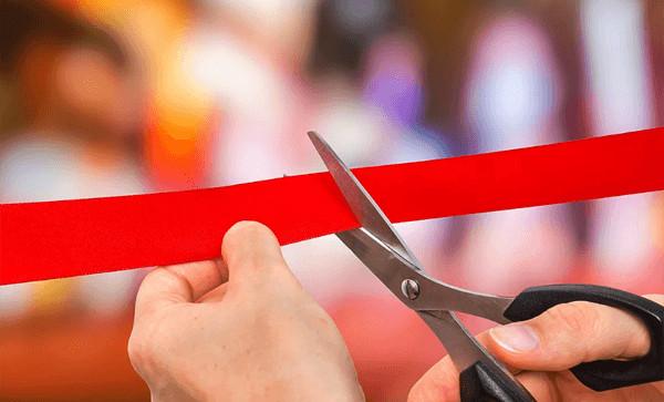 В ЧР состоялось открытие регионального отделения Всероссийской федерации кендо