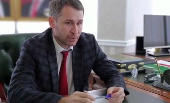 Исмаил Денильханов: Система здравоохранения региона находится на особом контроле Главы ЧР