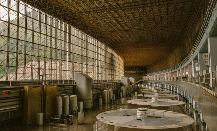 В ЧР в 2021 году планируют начать возведение ГЭС мощностью 10 МВт