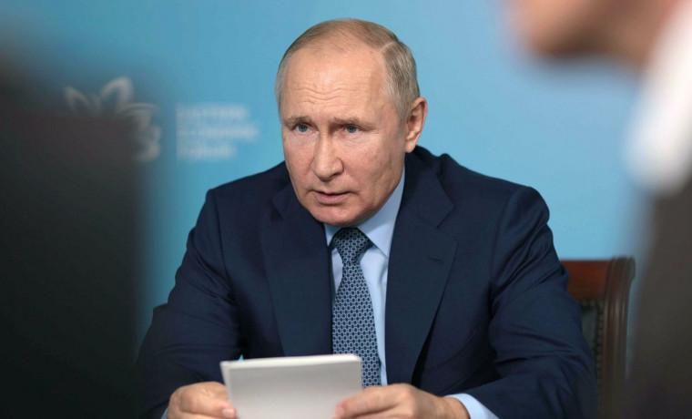 Планка входа резидентов в Свободный порт Владивосток снизится до 500 тысяч рублей
