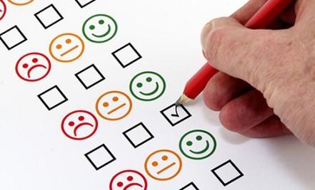 В ЧР проходит социологический опрос населения по оценке эффективности деятельности властей