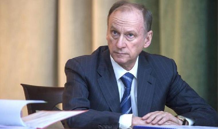 Николай Патрушев: В мире наблюдается снижение террористической активности
