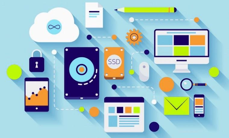 Во всех школах Грозного внедрена платформа цифровой образовательной среды
