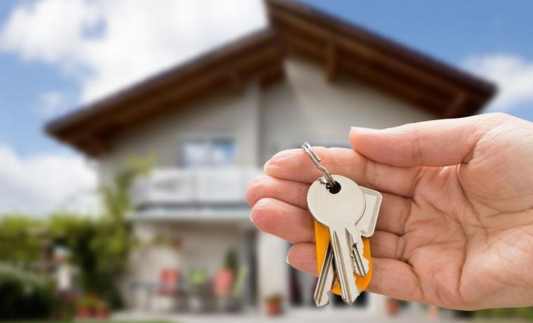 Правительство РФ расширяет программу льготной ипотеки на строительство частных домов