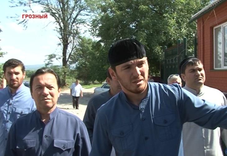 Проблемы жителей ул.Батаева услышаны и будут решены