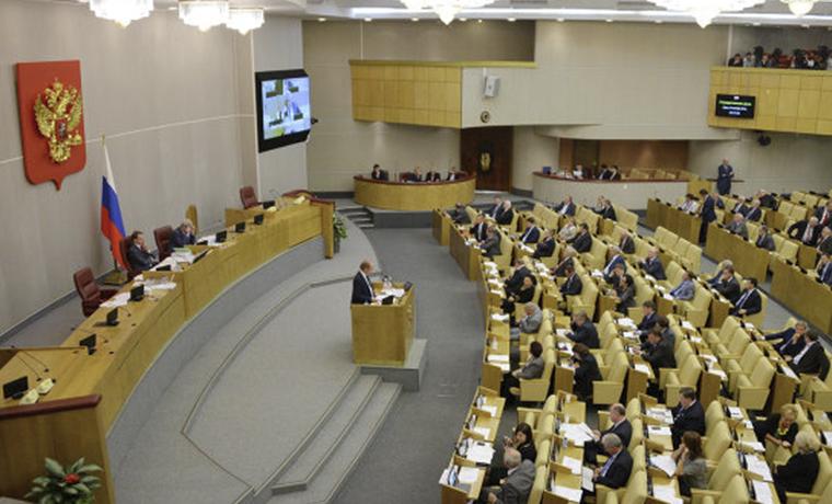 В России сумма штрафов за нарушения при работе с персональными данными увеличится
