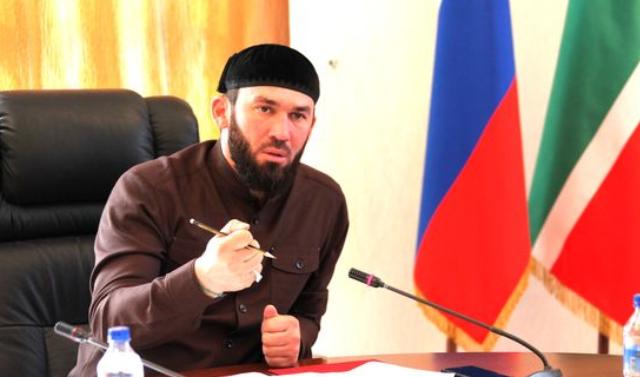 В Чеченской Республике усилят профилактическую работу против экстремизма