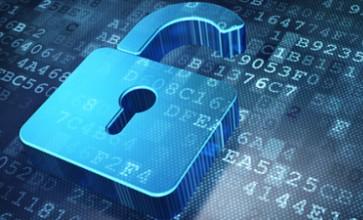 В России появится «капсула времени» для передачи цифровой информации наследникам