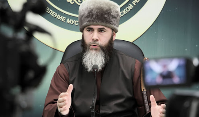 Муфтий ЧР разъяснил правила выплат мусульманами закятуль-фитра и каффарата в условиях пандемии