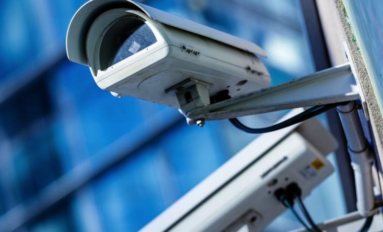 Систему распознавания лиц и машин начало применять МВД