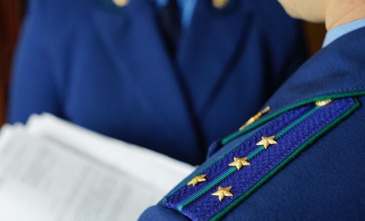 Управление Генеральной Прокуратуры в СКФО выявило более 3500 нарушений в сфере ЖКХ