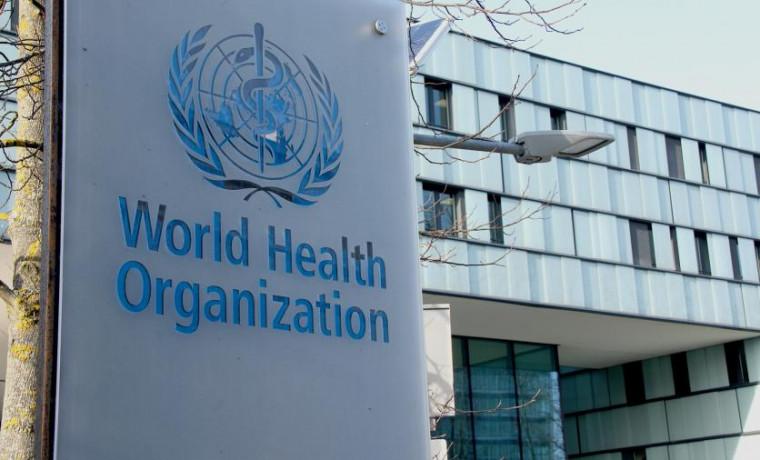 Зарегистрирована первая в мире вакцина от малярии