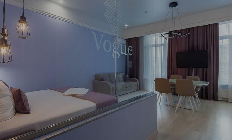 В РФ создали комиссию по контролю за качеством сервиса и услуг в отелях