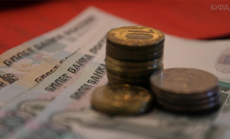 Минтруд РФ упростил процедуру получения материнского капитала
