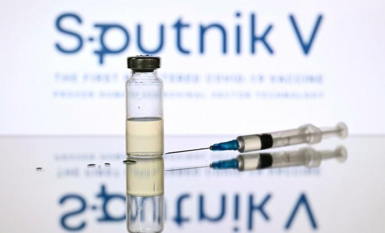 Филиппины получили третью партию российской вакцины против коронавируса
