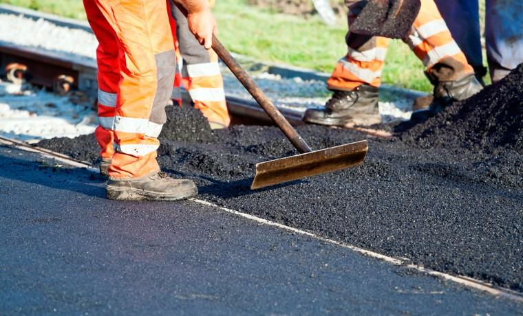 В Чеченской Республике в 2020 году привели в нормативное состояние 86,7 километров дорог