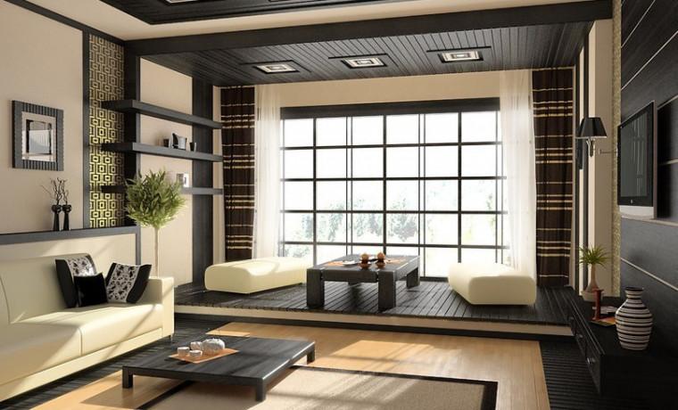 В Японии появились квартиры с датчиками, определяющими, жив ли арендатор