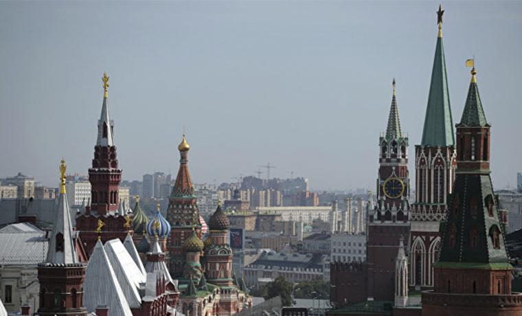 Жители России назвали самые главные мировые события 2016 года