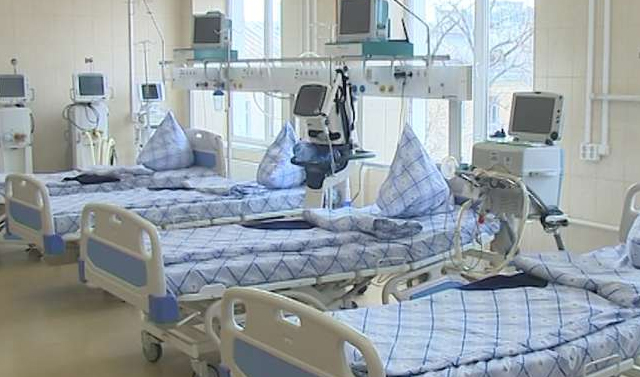 В Чеченской Республике 502 человека вылечились от коронавируса
