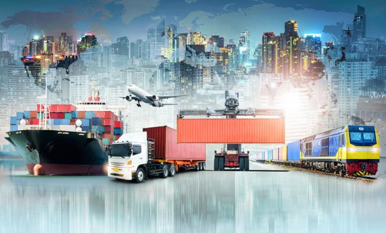 В России появится новый сервис–витрина для поставщиков услуг «Профессионалы экспорта»