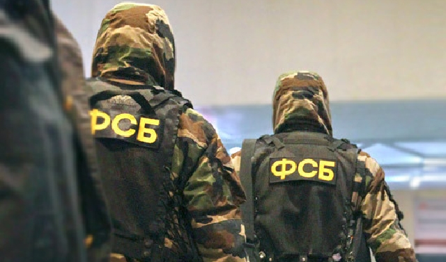 В Ставропольском крае силовики нейтрализовали двух террористов