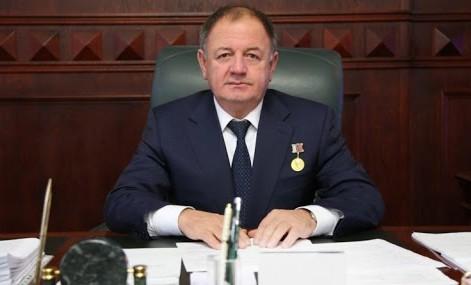 Сайт Главы ЧР запустил цикл публикаций о работе ведомств, образованных по инициативе А.-Х. Кадырова