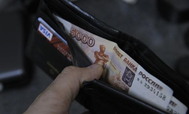 Почти две трети российских работодателей не будут выплачивать сотрудникам премии по итогам года