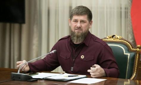 Рамзан Кадыров взял под личный контроль ликвидацию последствий стихии