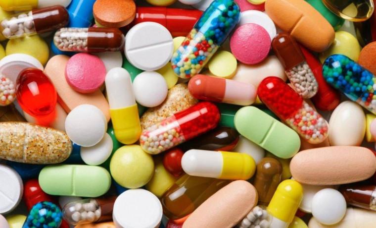 В Минздраве ЧР разъяснили, как сердечникам получить бесплатные лекарства