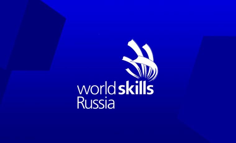 В Грозном подвели итоги шестого регионального чемпионата «WorldSkills Russia»